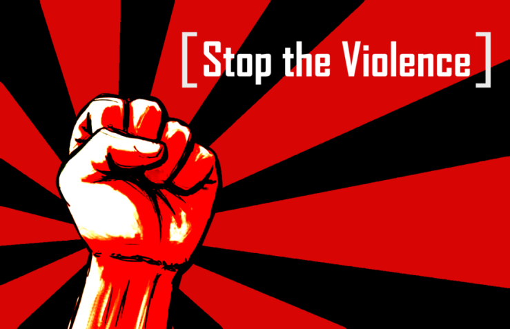 stop_the_violence_by_charliex250
